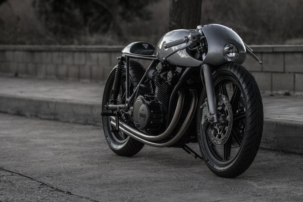 Auto Fabrica Type 11 Prototype 4.jpg