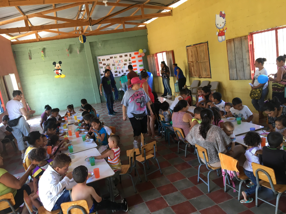 HeadStrong Photo - Honduras.png