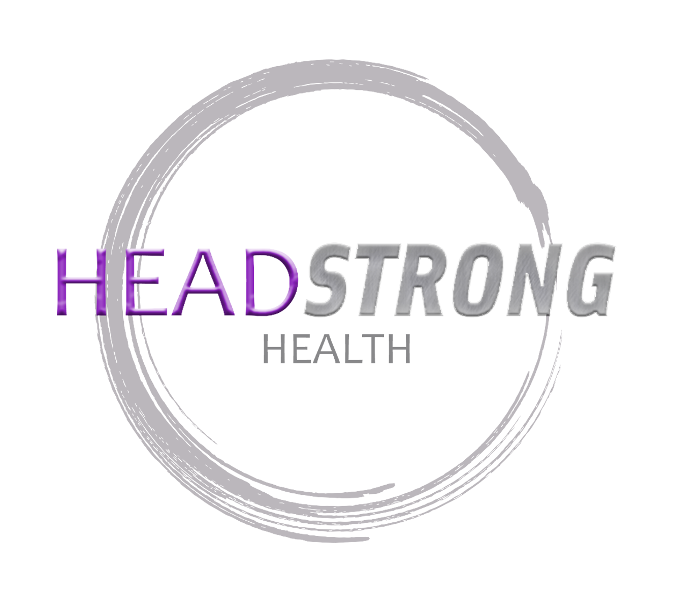 HeadStrong Health