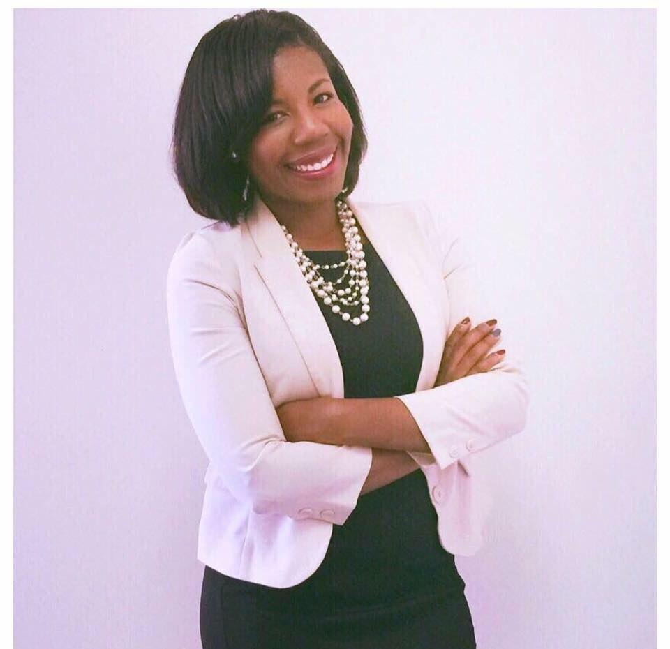 Daria Mallard, MA LPCA - Daria a Licensed Mental Health Therapist who was born and raised in Washington DC. She graduated from North Carolina Central University in 2010 with her Bachelors Degree in criminal justice. In 2015 she graduated from Campbell University with her Masters Degree in Mental Health Counseling. Daria has spent majority of her young adult life advocating for those with mental health illnesses and helping individuals enhance skills that help them fulfill their purpose in life.