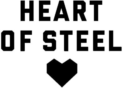 heartofsteel2.jpg