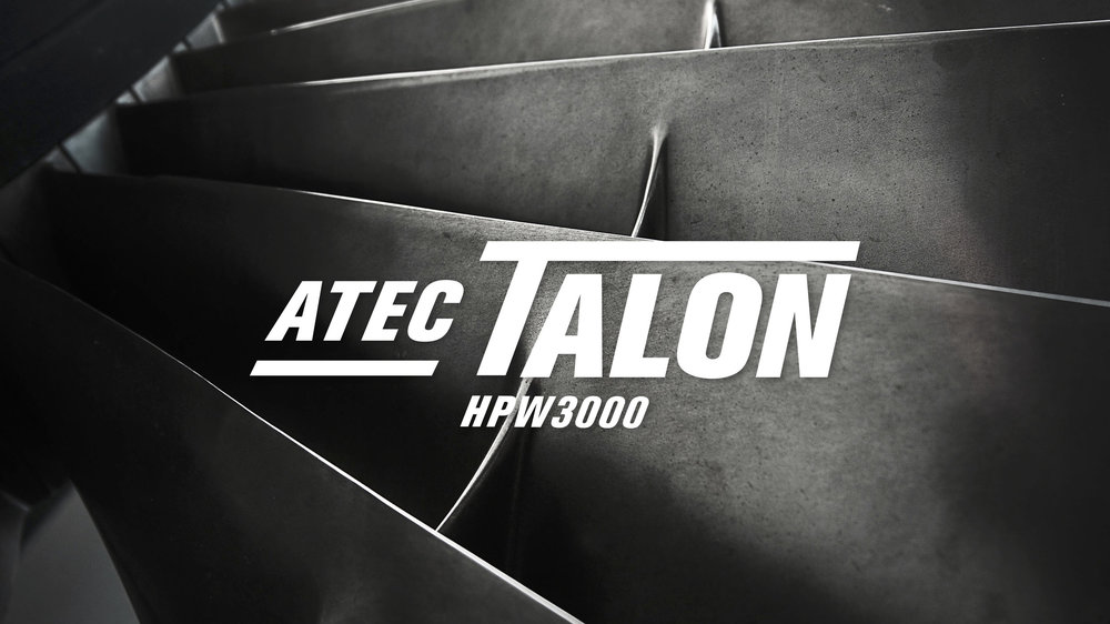 ATEC+Presentation_09.14-b2.jpg