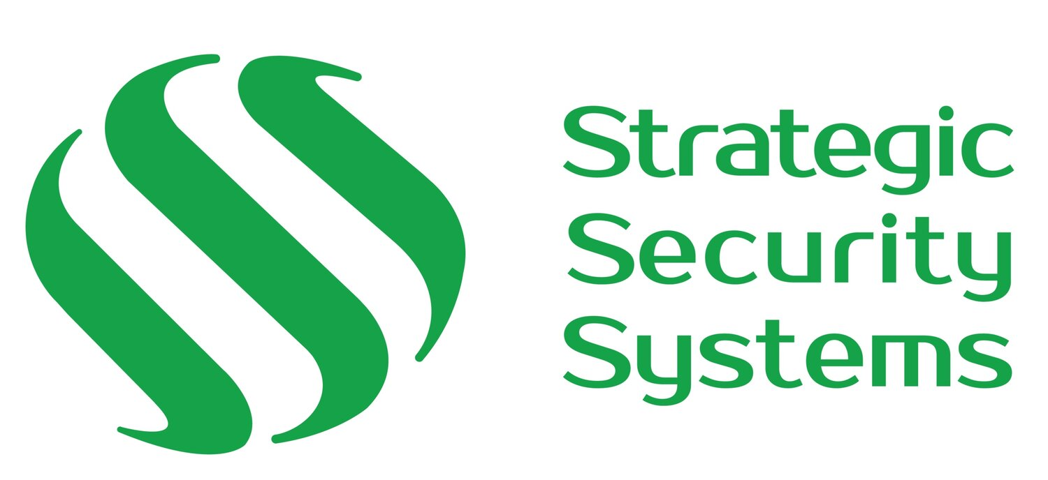 Strategic Security Systems