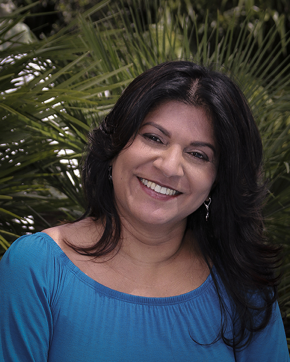 Alisha W. Singh, founder of Compassion Focus Counseling and Consulting, LLC, is a Licensed Mental Health Counselor (LMHC), National Certified Counselor (NCC), a certified MBTI practitioner, a certified Senior Professional in Human Resources (SPHR), and a certified facilitator for Mental Health First Aid® training. Her passion is to empower individuals, couples and families to overcome the obstacles of life by helping them tap into their inner strength. Her goal is to equip them with the tools they need to be successful so they can better navigate their personal and professional lives.     - Alisha W. Singh, LMHC, NCC, SPHR