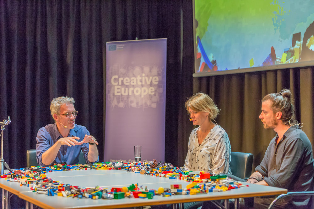 Filmfest_Creative Europe Event_Live.jpg