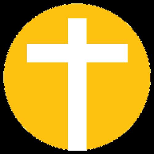 kofg cross icon.png.png
