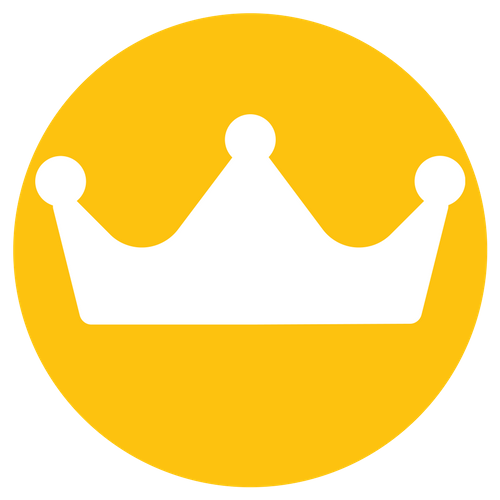 kofg crown icon.png.png