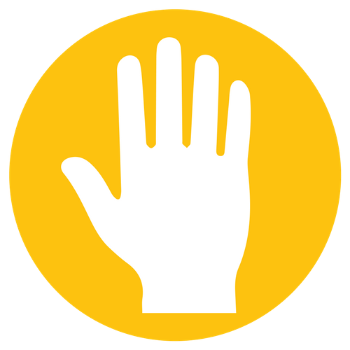 kofg hand icon.png.png