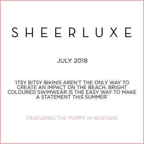 SHEERLUXE JULY 2018.jpg