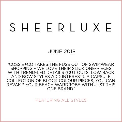 SHEERLUXE JUNE 2018.jpg