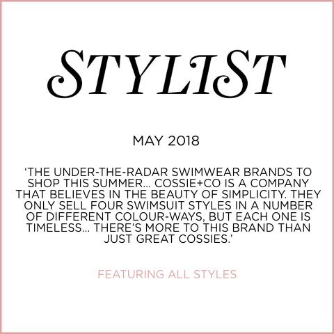STYLIST MAY 2018.jpg