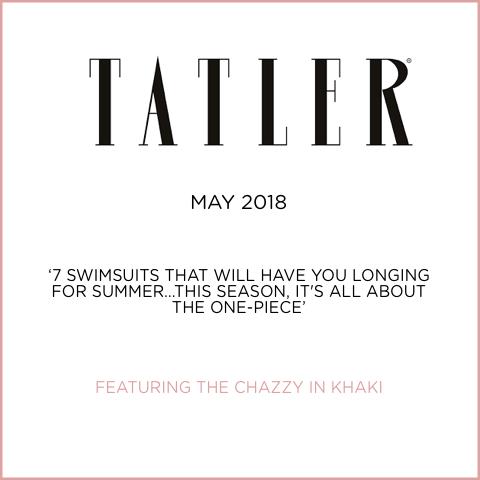 TATLER MAY 2018.jpg
