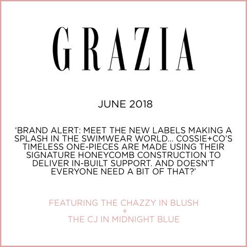 GRAZIA JUNE 2018.jpg