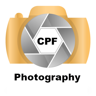 CPF Photography