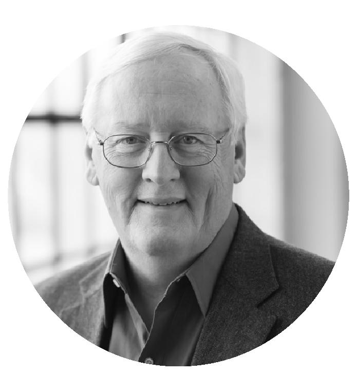 John Blank - M.D., Angel Investor