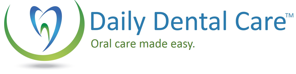Daily Dental Care Logo.png