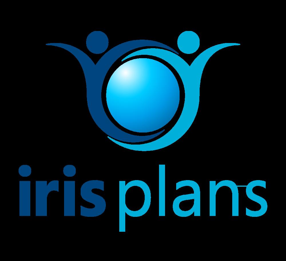 Iris Plans Logo.png