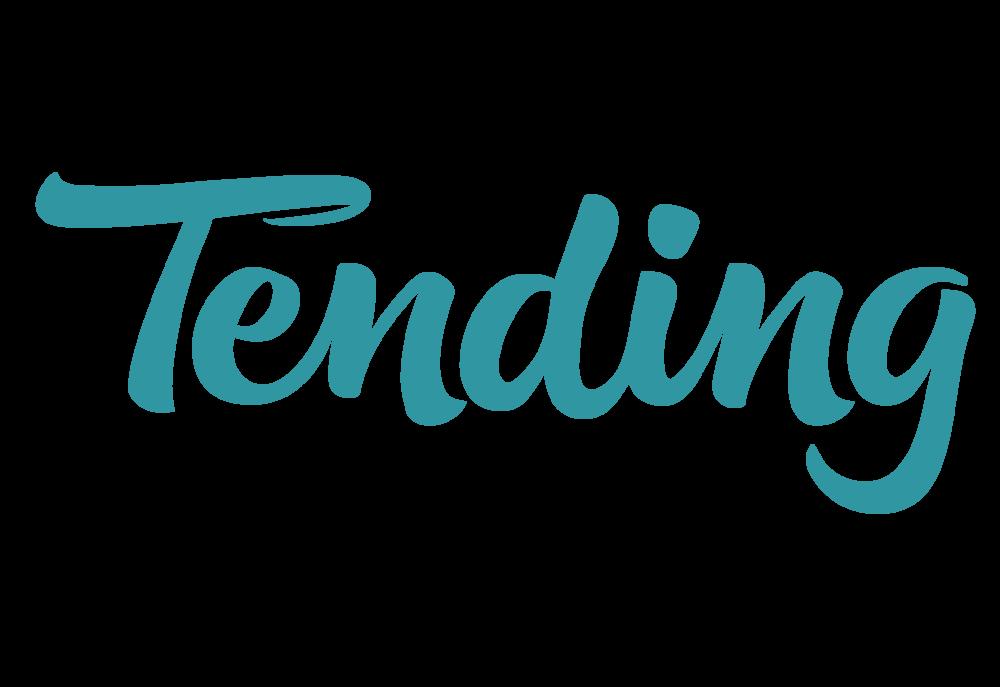 Tending Logo.png