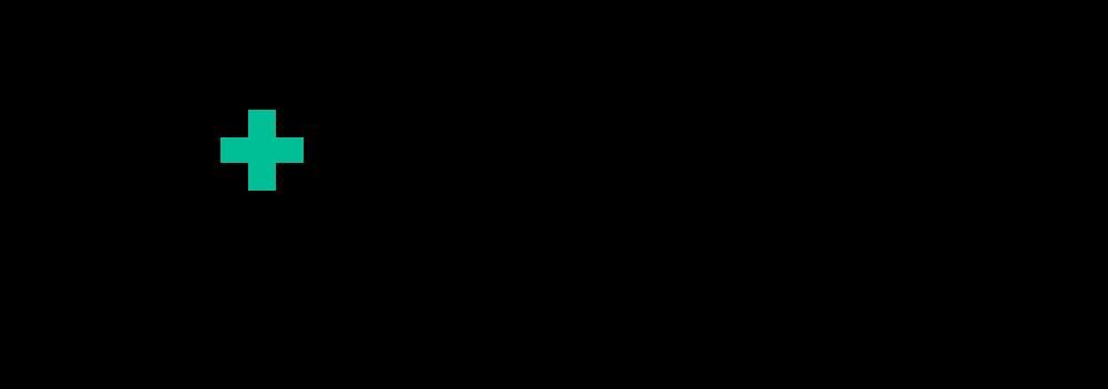 Wellth Logo.png