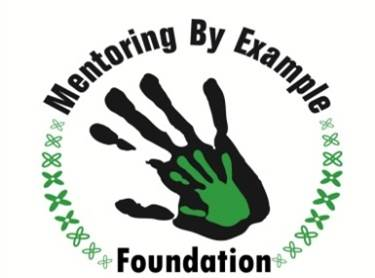 The Mentoring by Example Foundation, Inc.