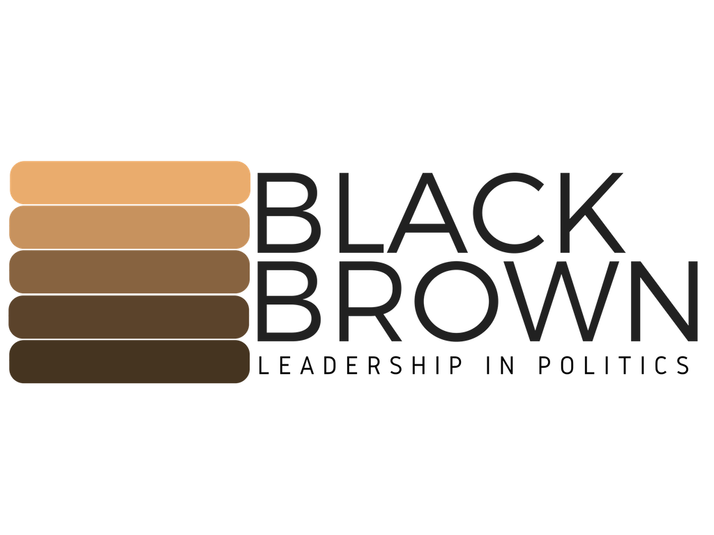 Black + Brown