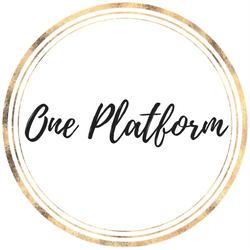 One Platform 1.png