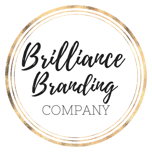 Brilliance Branding Company
