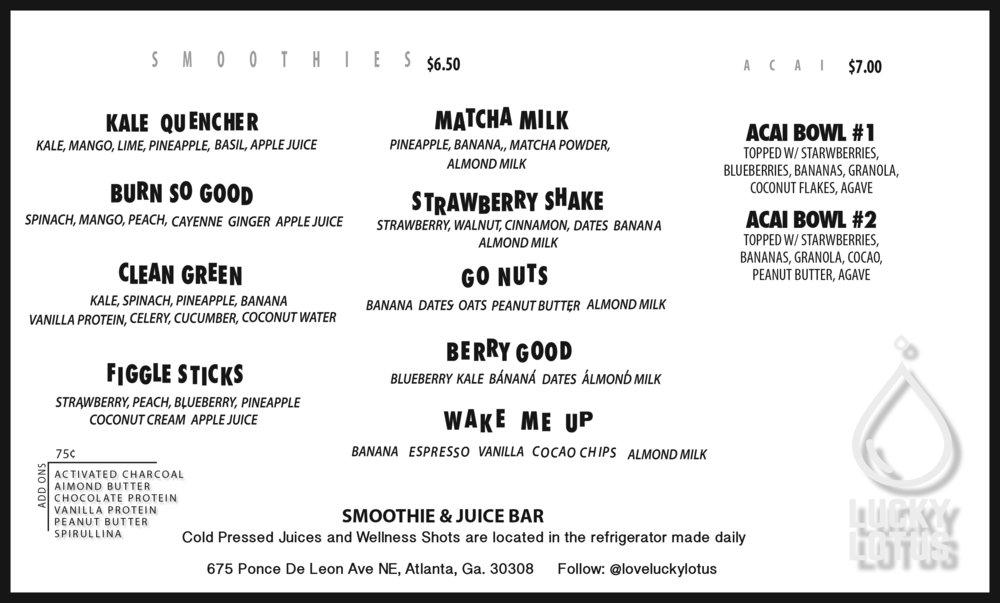 printed menu.jpg