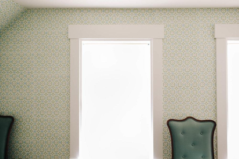 45 Jim_Wallpaper_US Front Bedroom-19JA4A9184-min.jpg