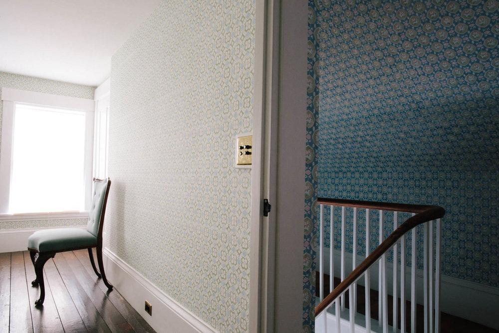 47 Jim_Wallpaper_US Hallway-4JA2A9445-min.jpg