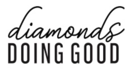 Diamonds Doing Good