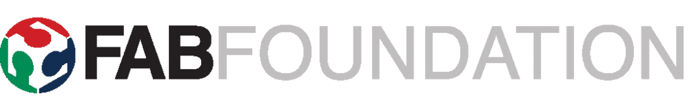 logo_FF-1024x145-1024x145.png