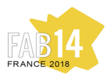 fab14.png