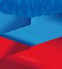 Chevron_Logo_sm3.png