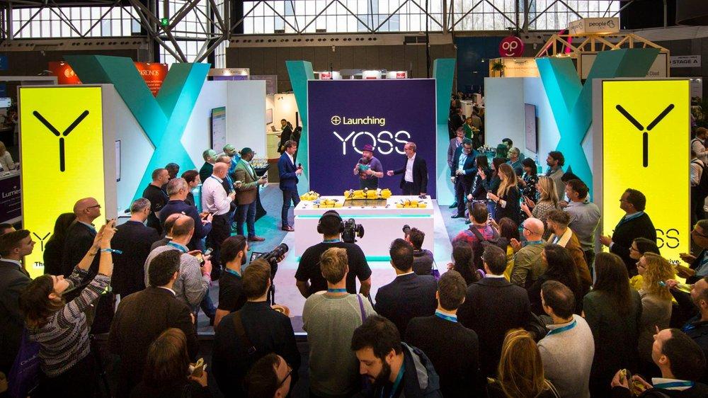 YOSS fait son lancement au HR tech à Amsterdam.jpg