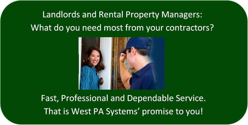 Landlords Contractors.JPG