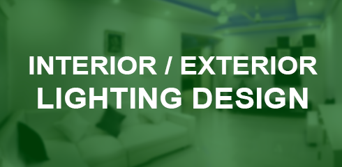 Interior Exterior Lighting Design.png