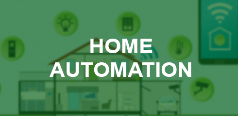 Home Automation.png