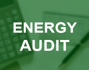 Energy Audit Button.png