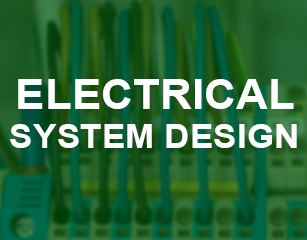 Electrical System Design.png
