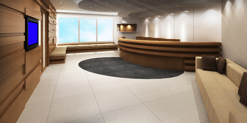 commercial-ceramic-tile-commercial-ceramic-wall-tile-simple-design-model-Office-Tile-Flooring.jpg