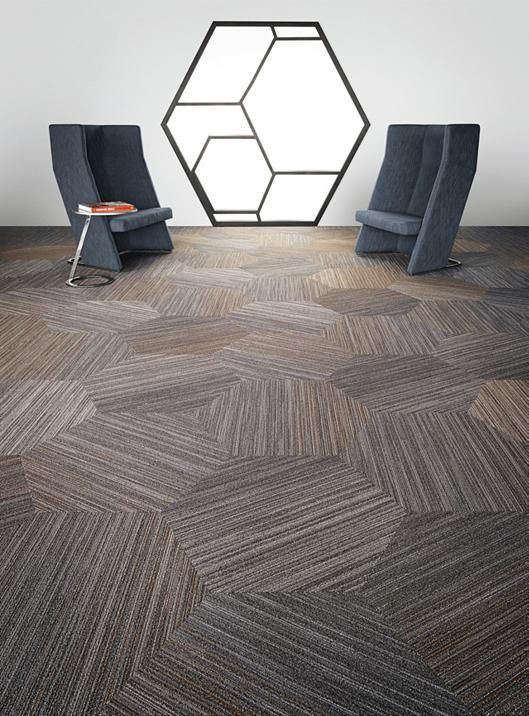 Contract flooring llc partnering with several manufacturers providing a wide variety of carpet options to choose from tyukafo