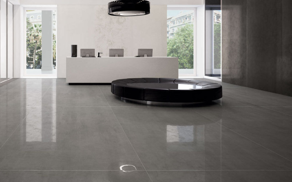 commercial-ceramic-tile-commercial-grade-porcelain-tile-beneficial-dark-ceramic-floor-tiles-ceramic-tile-grey.jpg
