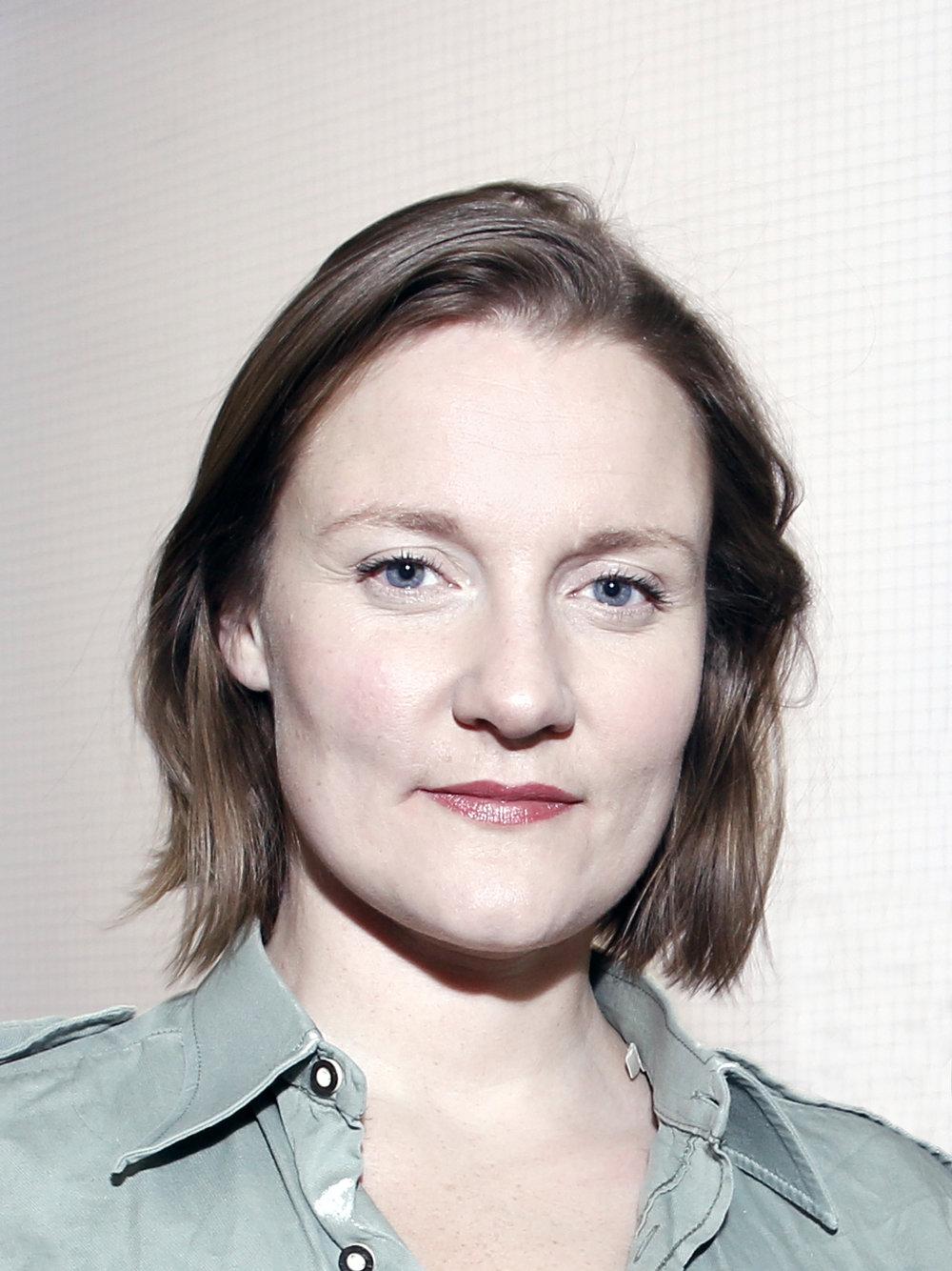 Photo/Ljósmynd Lilja Birgisdóttir