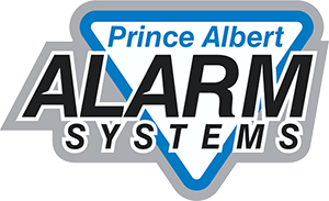 Prince Albert Alarm Systems | Affordable Security Solutions‎
