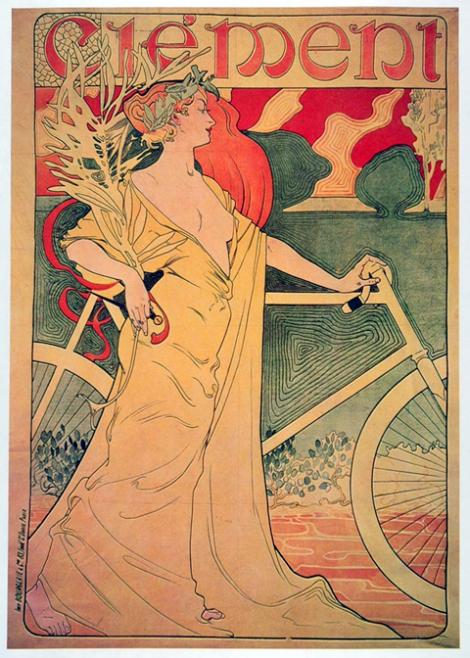 1900clement (1).jpg