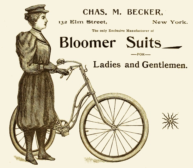 biking-ad.jpg