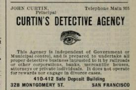 detective agency ad.jpg