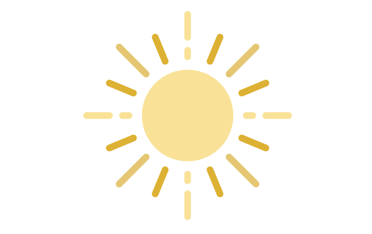sunshine icon-21.png