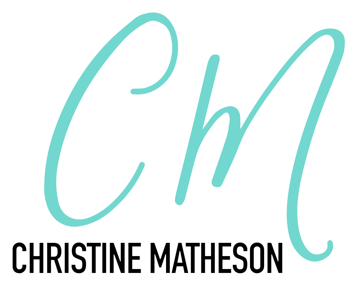 Dr. Christine Matheson, ND
